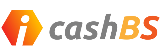 icash business solution